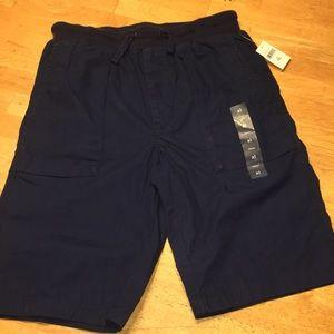 Boys Gap Kids Shorts